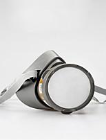 Недорогие -3200 ПВХ Ластик Фильтры 0.25