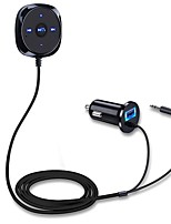 abordables -Universel GC302CB Bluetooth 2.1 Lecteur MP3 Bluetooth