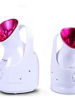 Недорогие -Интеллектуальный термостат со светодиодной подсветкой Прост в применении 1pack ПВХ ПК Авто