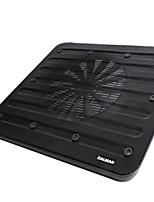Недорогие -Регулируемая подставка Другое для ноутбука Всё в одном пластик Другое для ноутбука
