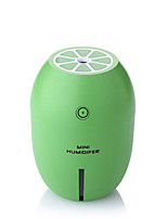 cheap -Humidifier for Travel Gift Daily Bedroom Study Washroom Courtyard Living Room Kitchen Car 5V Smart Portable Power-Off Protection