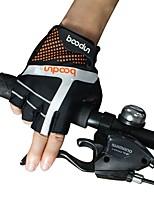 abordables -Gants sport Gants de vélo, Gants de Cyclisme Avion-école Yoga Fitness Les mitaines Lycra Spandex Cyclisme / Vélo Tous