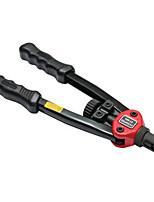 preiswerte -U7 BT605 Werkzeugkästen 1pcs Kunststoff