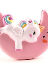 Недорогие -LT.Squishies Резиновые игрушки Животный принт Товары для офиса / Стресс и тревога помощи / Декомпрессионные игрушки 1pcs Взрослые