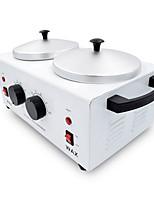 economico -Factory OEM Epilatore for Uomini e donne 220V 110V Resistente all'acqua Multiuso Design ergonomico Silenzioso