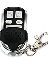 cheap -ZY26-4 Remote Controller Platform Remote Shutter Release CordforIndoor