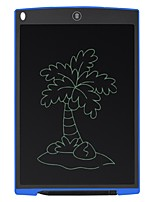 cheap -LCD / LCD Assembly Graphics Drawing Panel 720P 12inch other