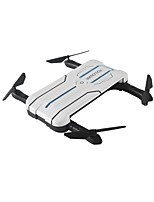 cheap -RC Drone SHR / C FX-27C 4 Channel 6 Axis 2.4G With HD Camera 2.0MP 720P RC Quadcopter FPV / One Key To Auto-Return / Headless Mode RC