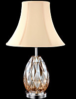 cheap -Traditional / Classic Decorative Table Lamp For Metal 220-240V