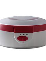 cheap -Factory OEM Epilators for Men and Women 110-240V Power-Off Protection Power light indicator Charging indicator