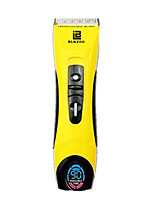cheap -Factory OEM Hair Trimmers for Men and Women 100-240V Power light indicator Light and Convenient Handheld Design