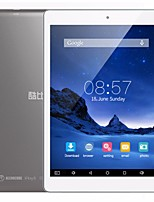 Недорогие -Alldocube AlldoCube  iPlay 8 7.85 дюймов Android Tablet ( Android6.0 1024 x 768 Quad Core 1GB+16Гб )
