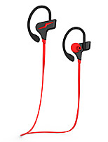 cheap -In Ear Bluetooth4.1 Headphones Planar Magnetic Composite materials Sport & Fitness Earphone Comfy / with Microphone / Stereo Headset