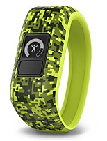 cheap -GARMIN® vivofit JR Bluetooth Tracker Cycling Waterproof Anti-lost Road Cycling Cycling / Bike Folding Bike Cycling