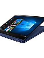 preiswerte -ASUS Laptop Notizbuch ZENBOOK3F 13inch LED Intel i5 i5-8250U 8GB DDR3L 256GB SSD Intel HD Microsoft Windows 10