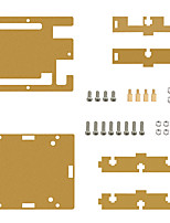 cheap -Other Module Keyestudio Acrylic External power supply