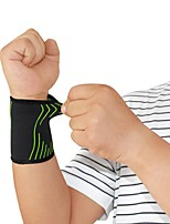 cheap -Protective Gear / Hand & Wrist Brace 1pcs Climbing / Outdoor Exercise Outdoor / Wear-Resistant / Safety Gear Nylon Fitness, Running &