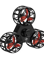 cheap -RC Drone YIJIATOYS FLYING GYROSCOPE 3 Axis 2.4G RC Quadcopter 360°Rolling 1 Operation Manual / 1 USB Cable Lead / with Touch Sensor