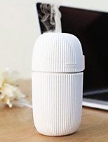 cheap -Humidifier with water filter 1pack PVC ABS Bluetooth