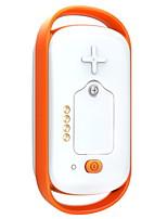 Недорогие -smart gps wifi многофункциональный локатор безопасности ip67 водонепроницаемый 6days-standby sos