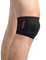 cheap -Knee Brace 1pcs Exercise & Fitness / Basketball Anti-Friction / Universal NEOPRENE / Nylon # Adjustable / Retractable / Wearable /