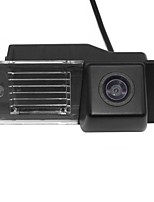 cheap -ZIQIAO CCD Wired 170 Degree Rear View Camera Waterproof for Car