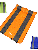 cheap -DesertFox® Outdoor Gas leak-proof Moisture Wicking Moistureproof / Moisture Permeability Padded EPE Foam Camping / Hiking Picnic Spring,