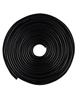 cheap -13m Car Bumper Strip for Car Door External Common Rubber For universal All years General Motors