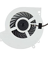 cheap -KSB0912HE / Fans For PS4,ABS Fans # Other