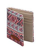 cheap -Women's Bags leatherette Wallet Pattern / Print for Casual / Outdoor Red / Purple