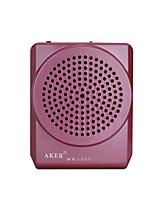 abordables -MR1505 3.5mm Microphone Enceinte Extérieure Microphone à Ruban Adorable Pour Quotidien