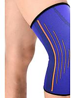 cheap -Knee Brace for Racing Basketball Jogging Running Unisex Impact Resistant Non-Slip Sports & Outdoor Nylon 19pcs