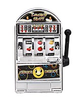 cheap -Stress Relievers Toy Creative Stress and Anxiety Relief Classic Theme Classic & Timeless