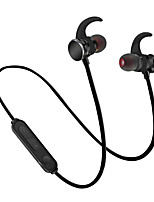 cheap -In Ear Bluetooth4.1 Headphones Planar Magnetic Metal Sport & Fitness Earphone with Microphone / Stereo Headset