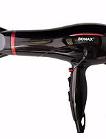 Недорогие -Factory OEM Сушилки для волос for Муж. и жен. 220V Регуляция температуры Индикатор питания Курильщик и выпрямитель Индикатор зарядки
