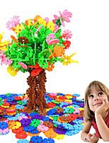 cheap -Interlocking Blocks Focus Toy Parent-Child Interaction Exquisite Classic Theme 720pcs Pieces All Kid's Gift