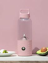 abordables -Smart fruit jus mélangeur de légumes blender cuisine extérieure portable babycare adulte pratique santé