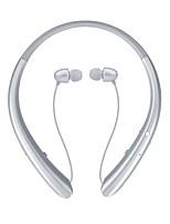 Недорогие -HWS 916 Гарнитуры Bluetooth Bluetooth4.1 Наушники динамический ABS смолы Мобильный телефон наушник С регулятором громкости / С микрофоном