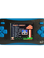 cheap -RS-16 Wired Game Console - Child 100cm Portable Other #
