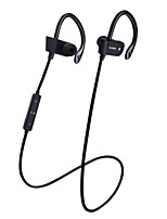 cheap -H2 In Ear Wireless Headphones Dynamic Plastic Sport & Fitness Earphone HIFI / with Volume Control Headset
