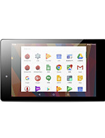 Недорогие -PIPO PIPO N7 7inch Android Tablet ( Android6.0 1920*1200 Quad Core 2GB+32Гб )