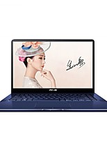 baratos -ASUS Notebook caderno U5500VE 15.6inch LED IPS Intel i7 i7-7700HQ 8GB DDR4 SSD de 256GB GTX1050Ti 4GB Windows 10