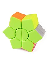 cheap -Rubik's Cube 1 PCS Shengshou D0929 Alien 2*2*3 Smooth Speed Cube Magic Cube Puzzle Cube Glossy Fashion Gift