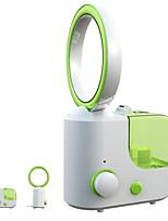 cheap -Humidifier Sensor 1pc PC Auto cleaning