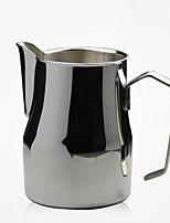 cheap -Drinkware Stainless Steel Tea Kettles Heat-Insulated 1pcs
