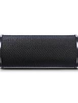 Недорогие -xiaomi очиститель воздуха кабины фильтры воздушные фильтры без запаха формальдегид бесплатно 1pack abs приложение