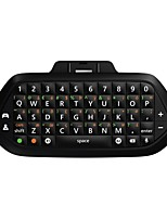 cheap -Microsoft Wireless Keyboards For Xbox One Keyboards ABS 1pcs unit