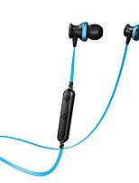 cheap -AWEI B980BL In Ear Bluetooth 4.2 Headphones Dynamic Metal Shell Sport & Fitness Earphone Mini / with Volume Control / with Microphone