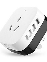 cheap -XIAOMI Smart Gateway AirConditioner Companion Adjustable Temp-humidity Sensor Energy Monitoring WIFI Remote Control APP