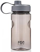 baratos -Copos Plásticos Esporte Bottle retenção de calor 1pcs